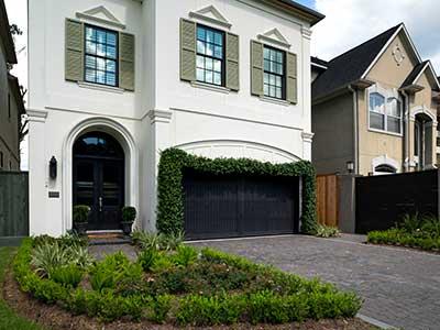 landscape-driveway-outdoor-elements