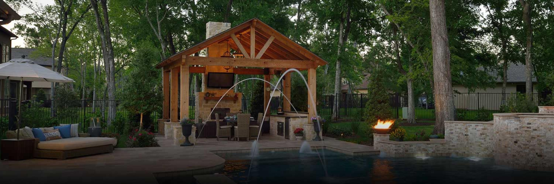 outdoor_kitchen_pool_header